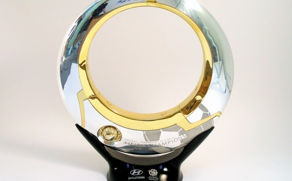 a-league-trophy-600x400