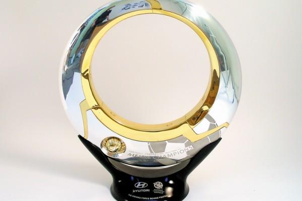 a-league-trophy-600x400