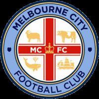 Melbourne_City_FC_logo