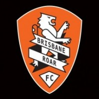 Brisbane_Roar_FC_(2014–)