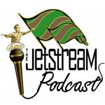 The Jetstream Podcast Ep33 - 3 Points acruss tha dutch