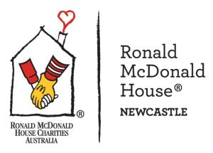RMHC_House_Newcastle_RGB (with border)