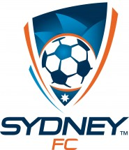 Sydney-FC-logo