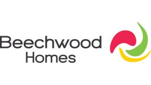 beechwood-homes