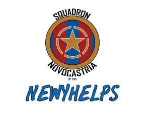newyhelps_logo