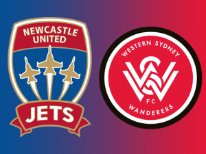 The Jetstream Extra - POSTMATCH Newcastle United Jets FC 0 - Western Sydney Wanderers 1