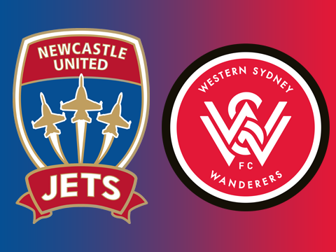 jets_wanderers1
