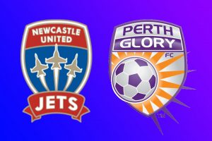The Jetstream Extra - POSTMATCH Newcastle United Jets FC 1 - Perth Glory FC 6
