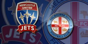 The Jetstream Extra - POSTMATCH Newcastle United Jets FC 2 - Melbourne City FC 1