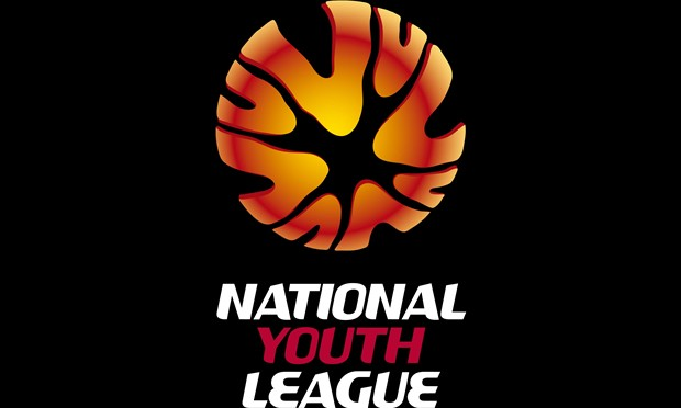 Newcastle Jets Youth – Jonty's Season Review